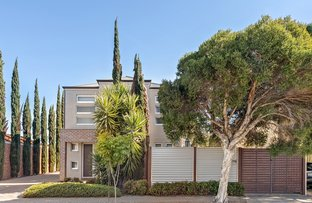 Picture of 50 West Street, Ascot Park SA 5043