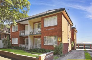 Picture of 2/69 Ninth Ave, Campsie NSW 2194
