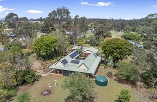 Picture of 81 Taylor Road, Veteran QLD 4570