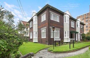 2/27 King Street, Waverton NSW 2060
