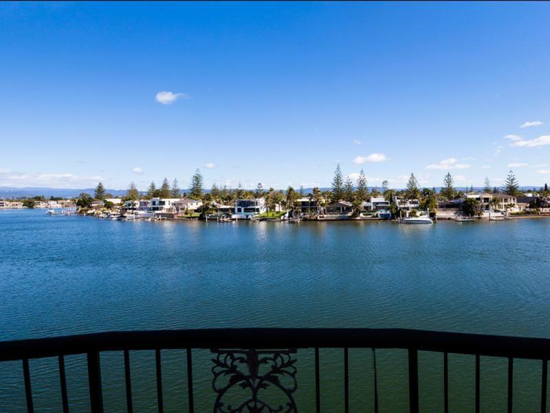 6/2936 Gold Coast Highway, Surfers Paradise QLD 4217, Image 0
