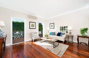 25 Palmer Street, Cammeray NSW 2062