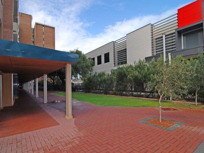 410/23 Adelaide Street, Fremantle WA 6160, Image 2