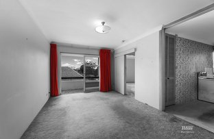 Picture of 11/25 Sloane Street, Summer Hill NSW 2130