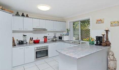 3/56 Griffith Street, Everton Park QLD 4053, Image 2