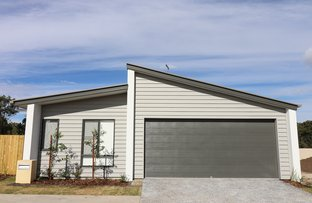 Picture of 61 (Lot 1202) Popran Chase, South Ripley QLD 4306