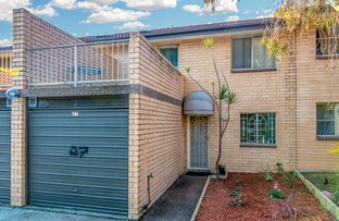 Picture of 27/1 Reid Avenue, Westmead NSW 2145