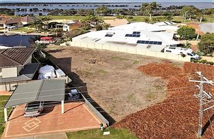 Picture of 13 Warma Way, South Yunderup WA 6208