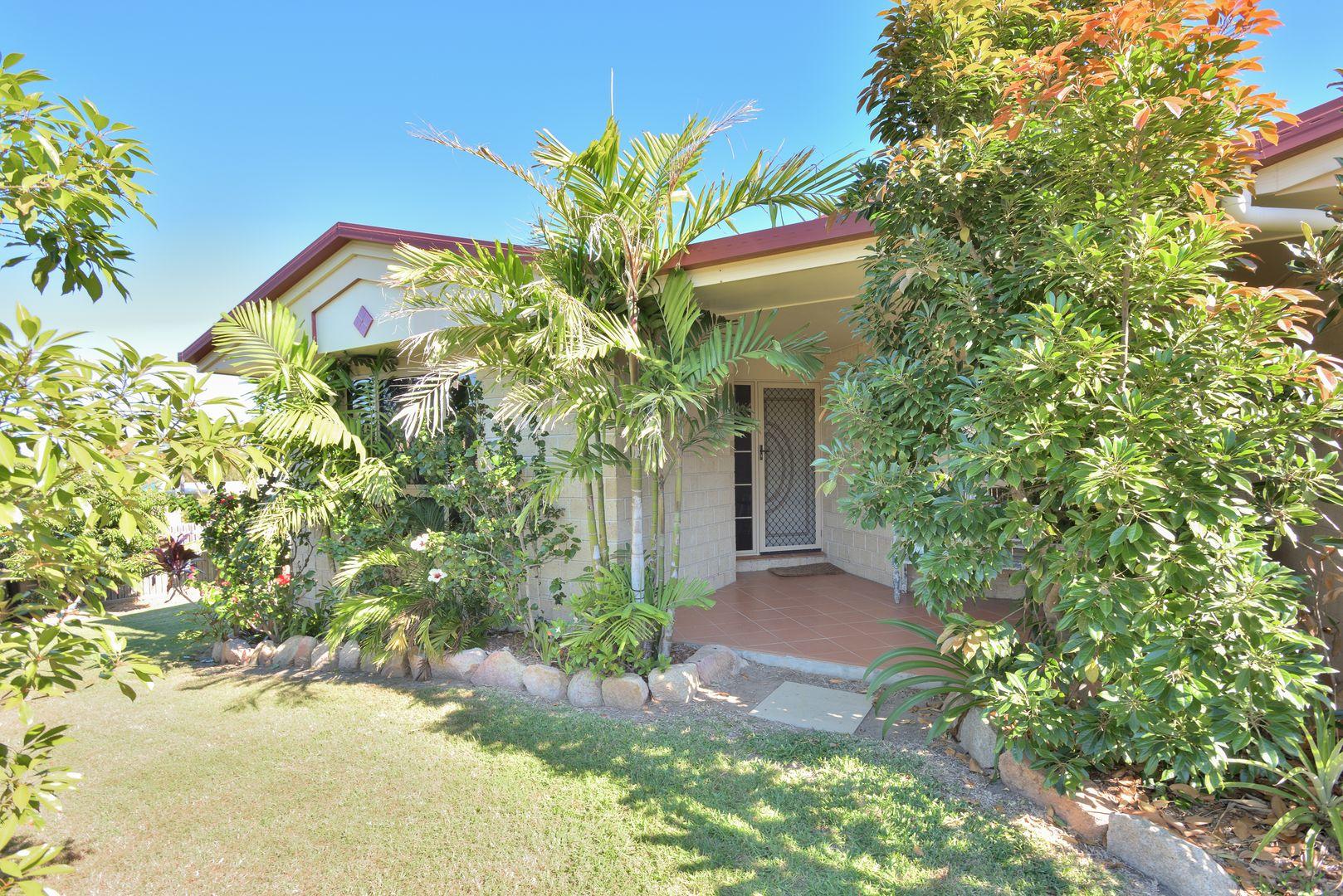 17 Douglas Street, Tannum Sands QLD 4680, Image 2
