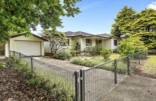 Picture of 194 Albert Drive, Warrell Creek NSW 2447