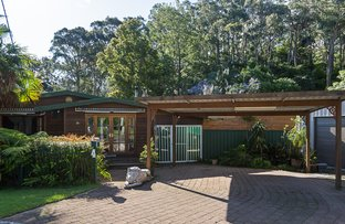 4 Coronation Street, Warners Bay NSW 2282