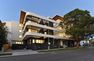 Picture of 7/34 Hamilton Street, Rose Bay NSW 2029