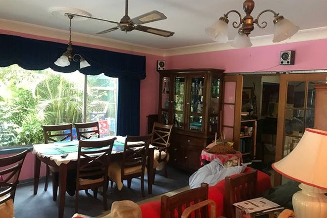 Picture of O'Flynn Street, LISMORE HEIGHTS NSW 2480