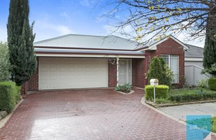 Picture of 32 Ranmore Grove, Caroline Springs VIC 3023