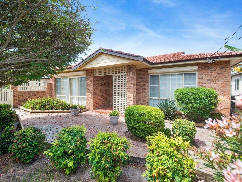 76 Nirvana Street, Long Jetty NSW 2261, Image 0