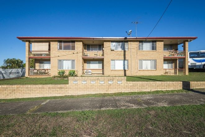 Picture of 3/19 Federation Street, SOUTH GRAFTON NSW 2460
