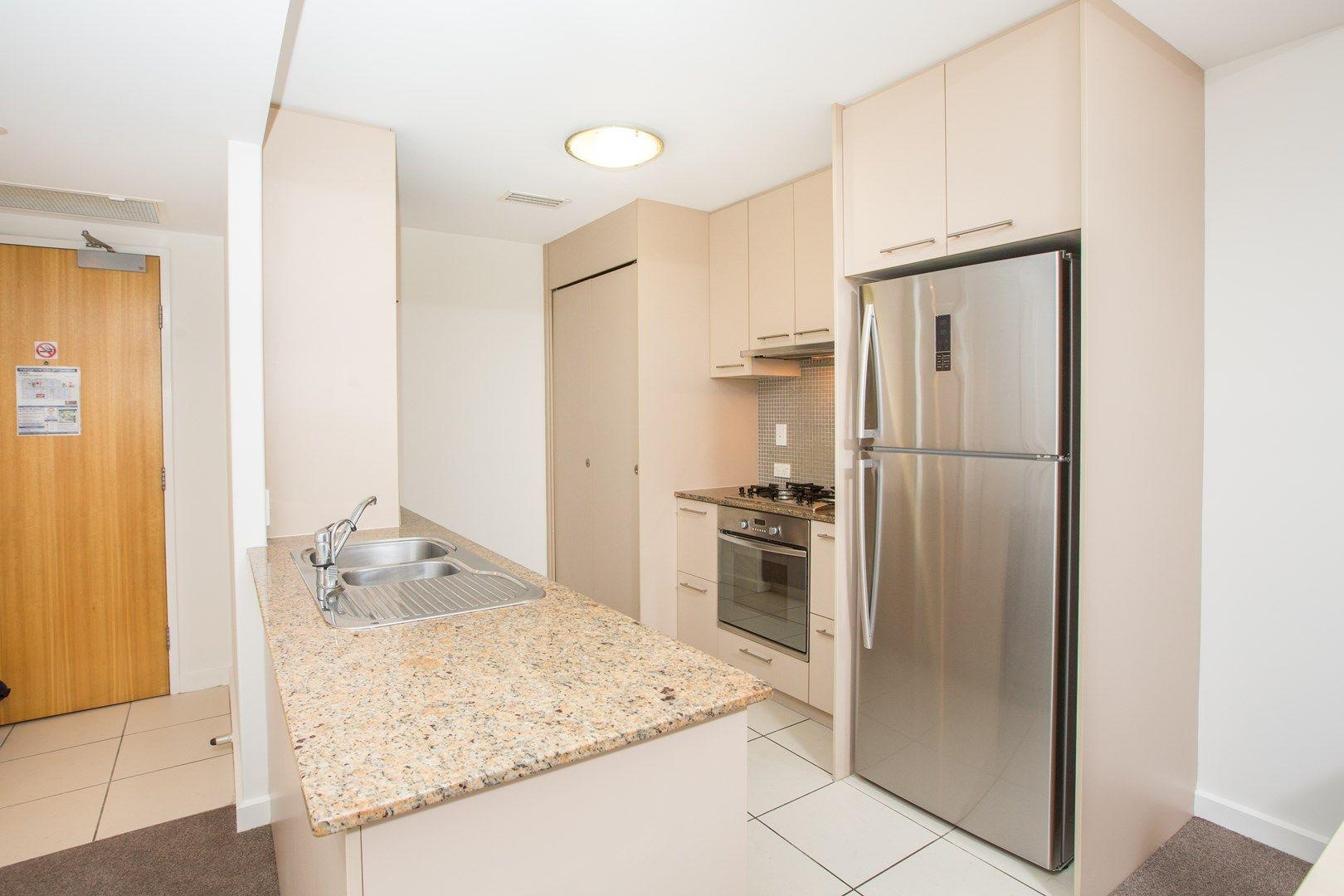 2305/141 Campbell Street, Bowen Hills QLD 4006, Image 0
