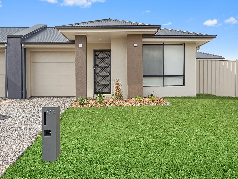 2/3 Minnett Street, Glenvale QLD 4350, Image 0