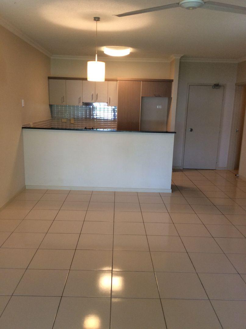 12 Gregory Street, Westcourt QLD 4870, Image 2