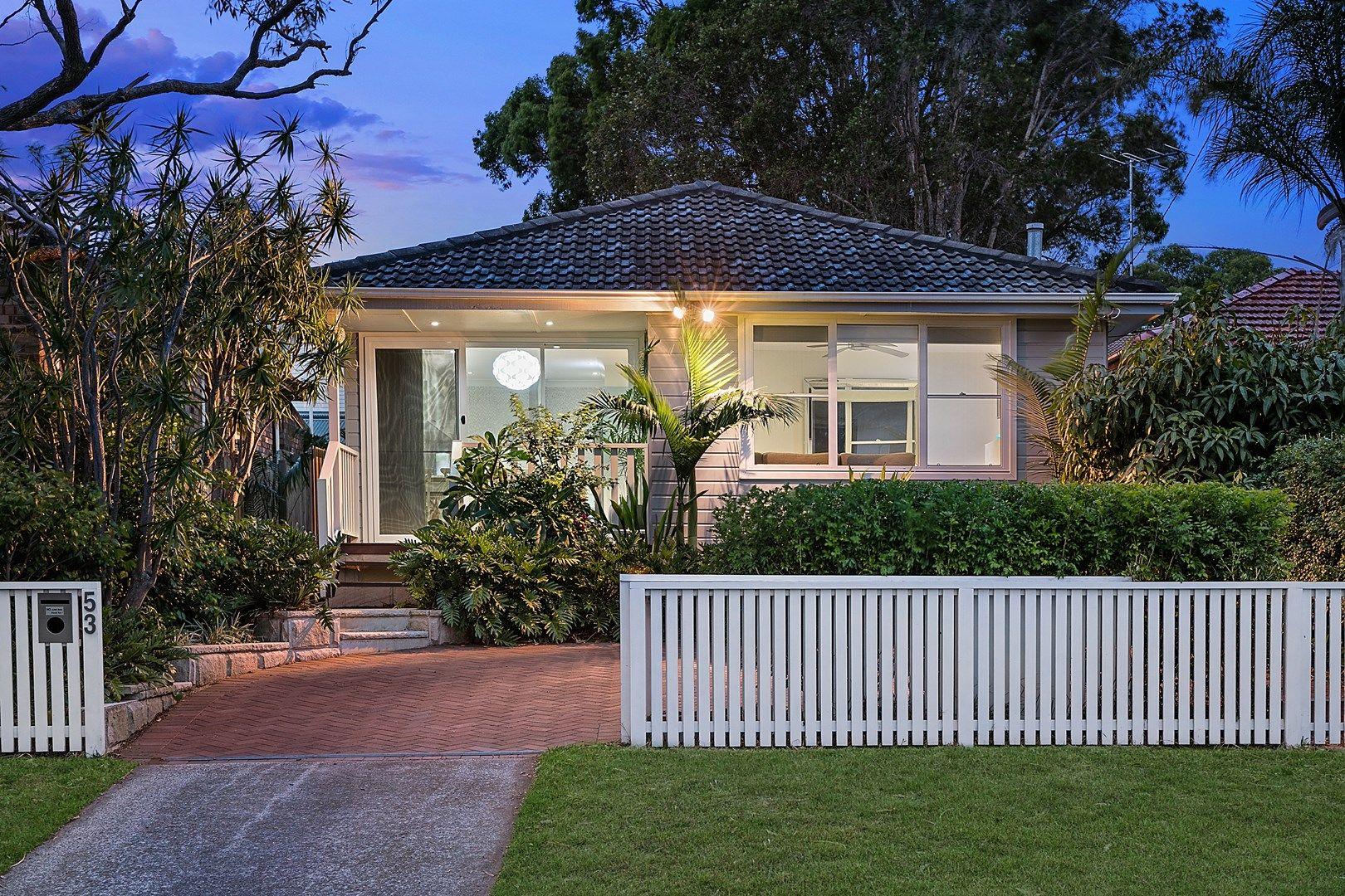 53 Essilia Street, Collaroy Plateau NSW 2097, Image 0