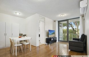 Picture of 24/28 Evans Avenue, Eastlakes NSW 2018