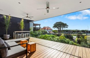 Picture of Point Nepean  Road, Sorrento VIC 3943
