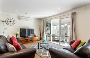 Picture of 13 Bachli Street, Rye VIC 3941