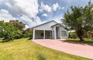 Picture of 6 Skeahan Drive, Durack NT 0830