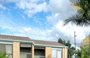 Picture of 6B/3 Guinevere Crt, Bethania QLD 4205
