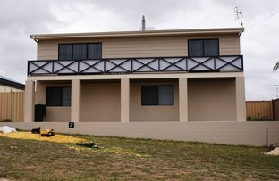 Picture of 7 Reeve Terrace, Port Denison WA 6525