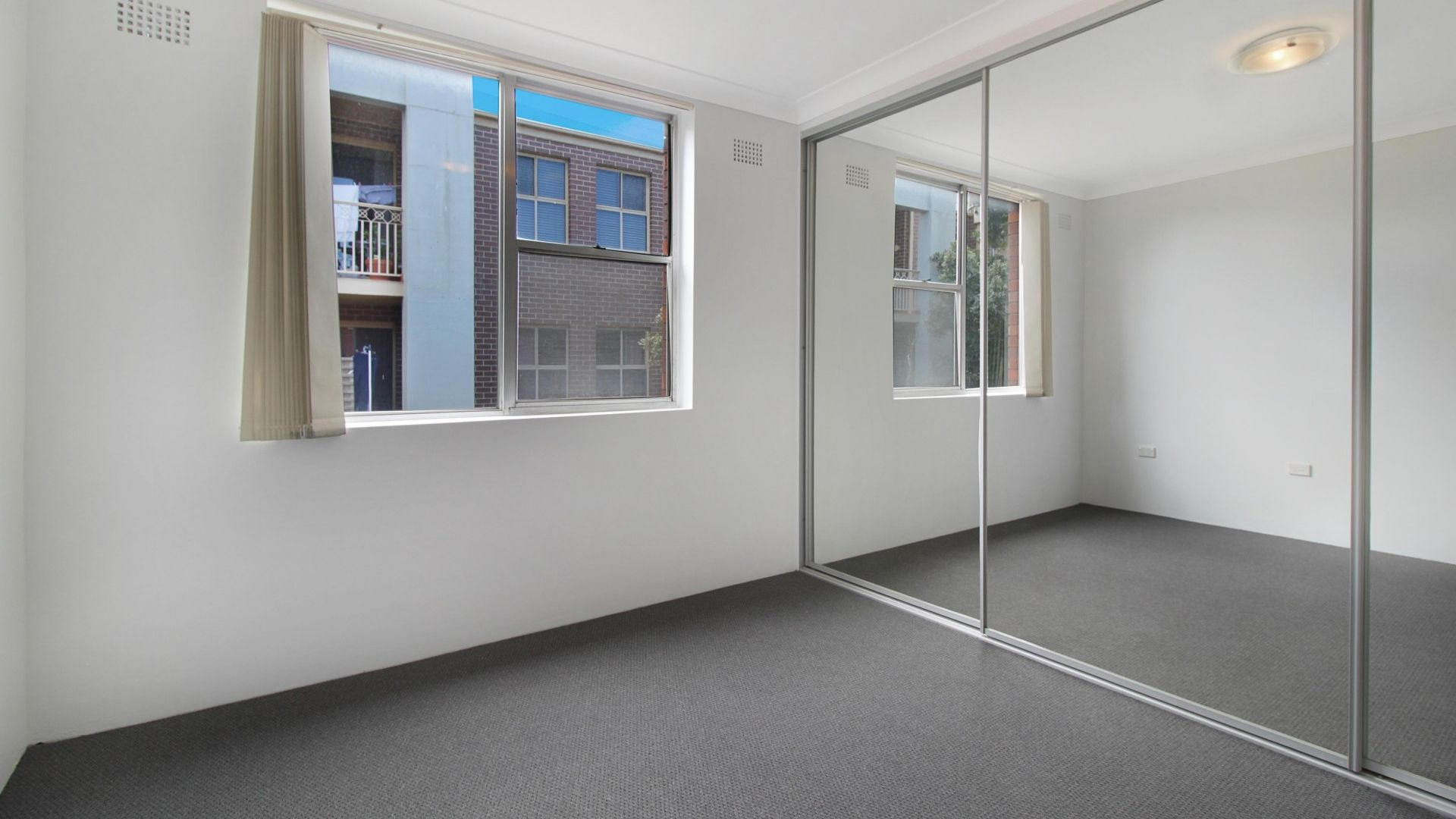 10/82A Smith Street, Wollongong NSW 2500, Image 1