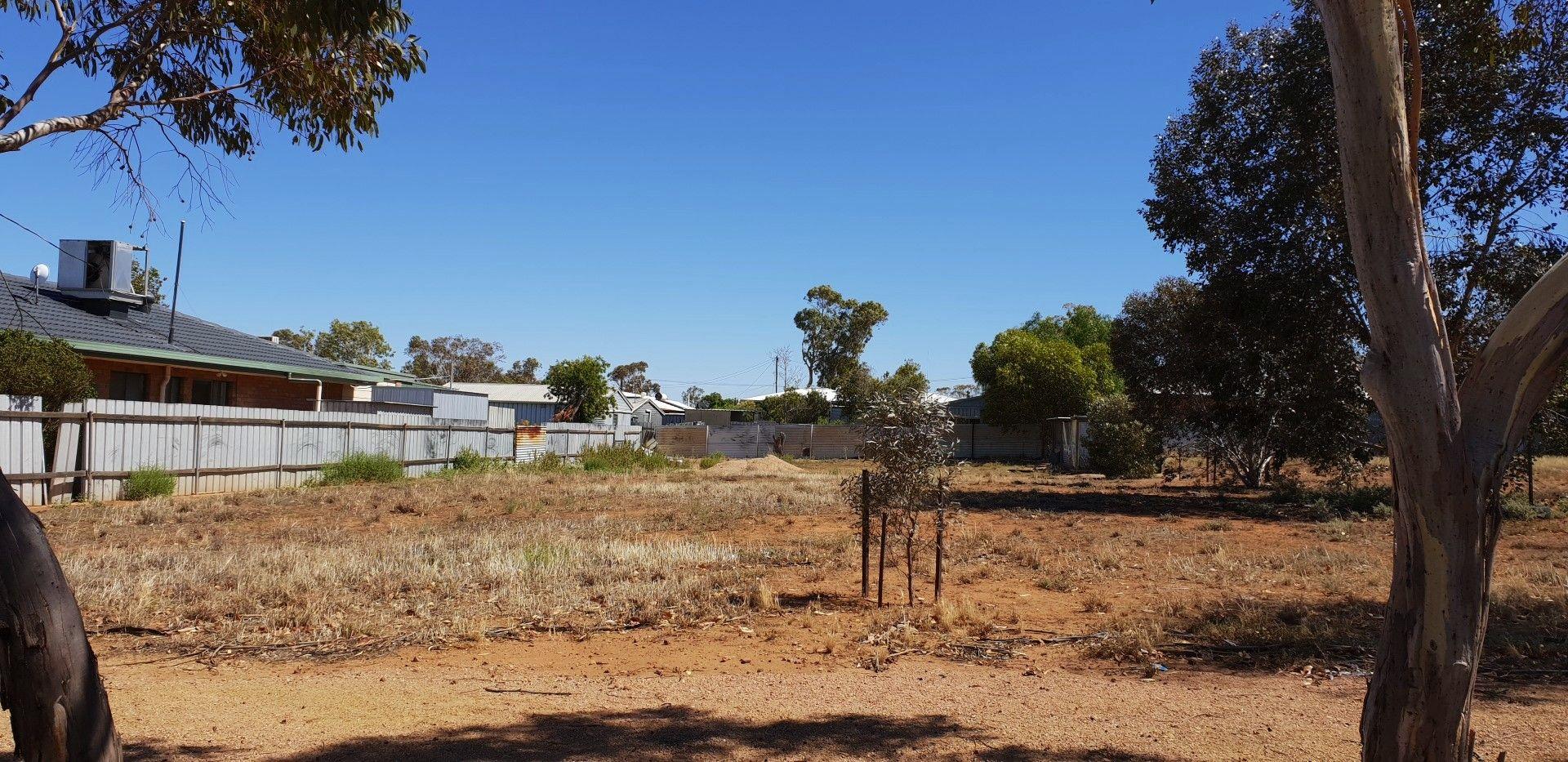 54 Third Street, Napperby SA 5540, Image 1