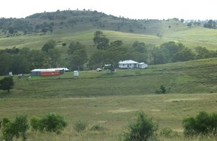 Picture of 3580 New England Highway, Wutul QLD 4352