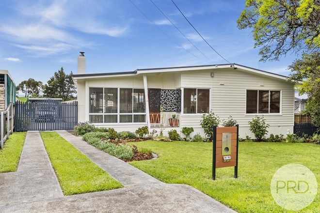 Picture of 17 Dempster Street, CLAREMONT TAS 7011