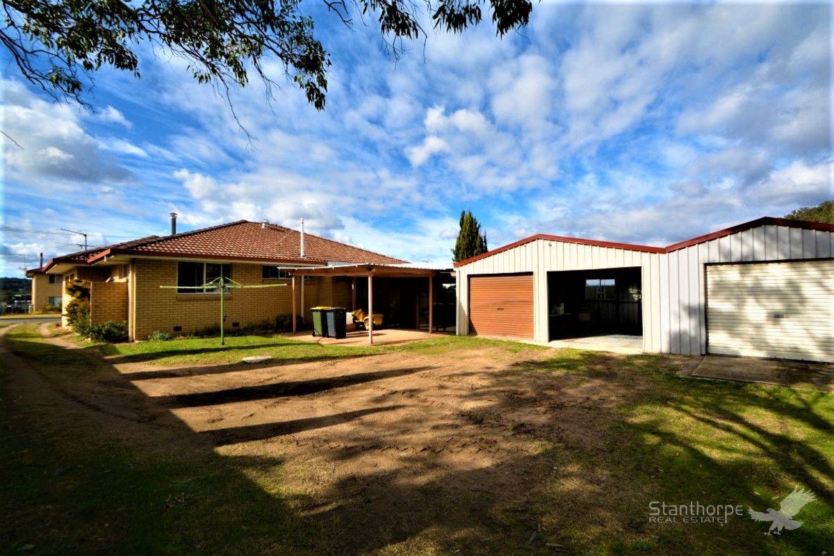 8 Recreation Crescent, Stanthorpe QLD 4380, Image 2