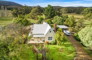 Picture of 6636 Channel Highway, Deep Bay TAS 7112