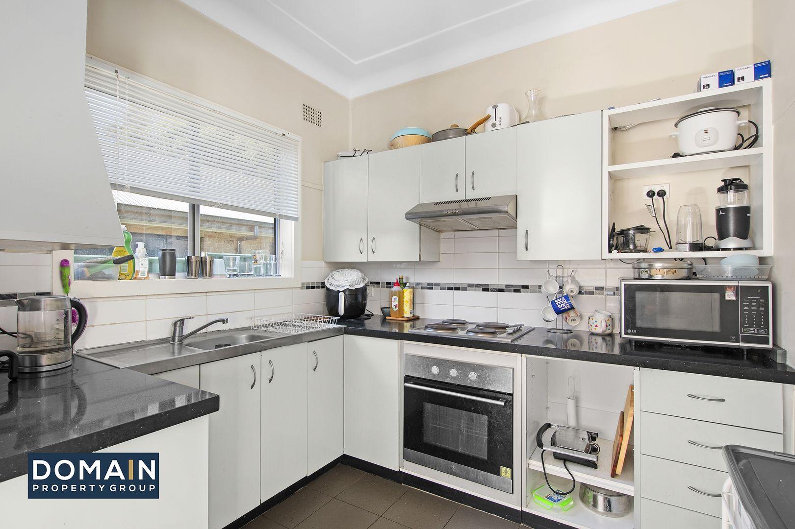 36 Terry Avenue, Woy Woy NSW 2256, Image 2