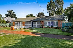 Picture of 225 Geddes Street, South Toowoomba QLD 4350