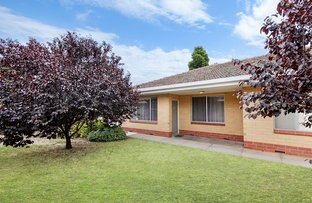 Picture of 9/155 First Avenue, Royston Park SA 5070