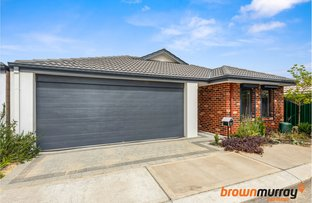 Picture of 13/39 Digby Street, Gosnells WA 6110