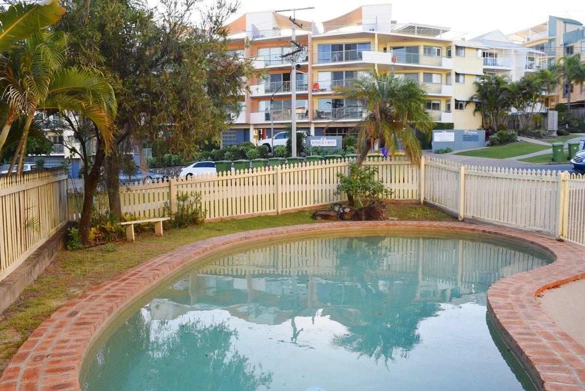 2/7 Mahia Terrace, Kings Beach QLD 4551, Image 3