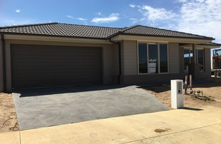 Picture of 1 Efficient Drive, Mount Duneed VIC 3217