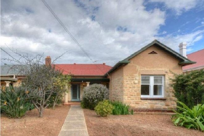 Picture of 33a Flora Tce, PROSPECT SA 5082