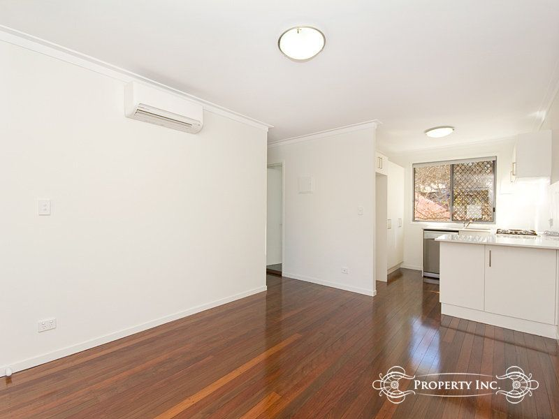 4/42 Dornoch Terrace, West End QLD 4101, Image 0
