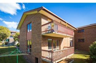 11/49 Monaro Street, Merimbula NSW 2548
