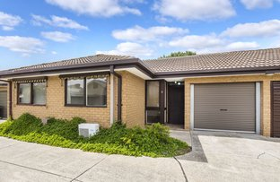 Picture of 8/39 Kennedy Street, Glenroy VIC 3046