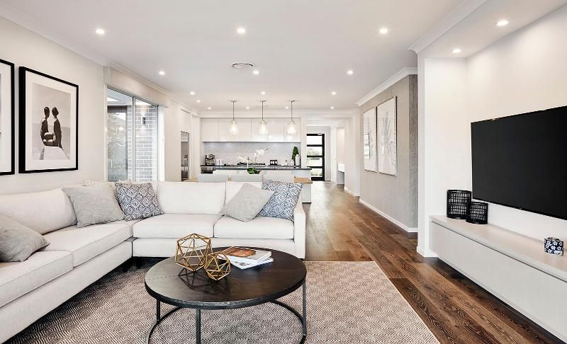 102 Alex Avenue, Schofields NSW 2762, Image 2