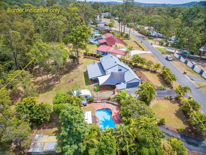 13 Umpara Crescent, Mudgeeraba QLD 4213, Image 1
