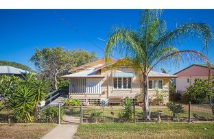 Picture of 36 Mary Street, The Range QLD 4700