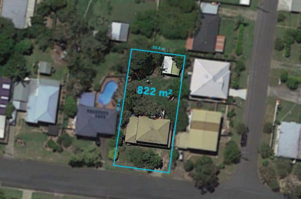 15 Howlett Road, Capalaba QLD 4157, Image 1